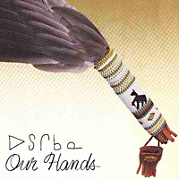 From Our Hands / an exhibition of native hand crafts - 12 November - 5 December 1982. - Program