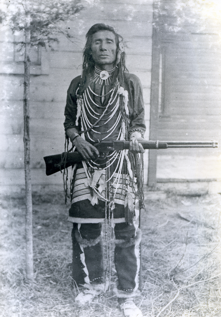 treaties negotiations and rights our legacy